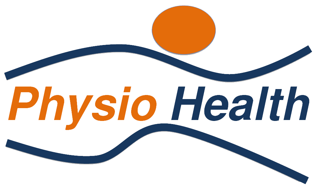 Physio Health